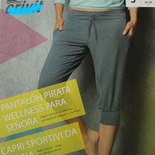 Йога шорты женщины открытый фитнес для бега тренажерный зал йога шорты mallas кроссовки mujer эластичный высокое качество