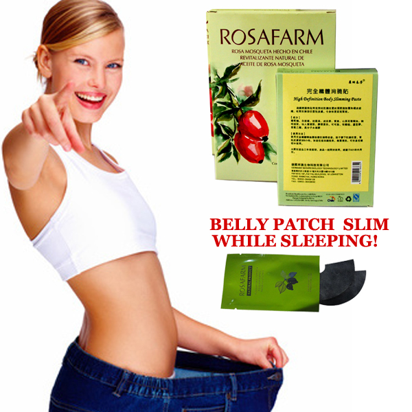 Liposuction Cream Reviews Online Shopping Reviews On Liposuction Cream