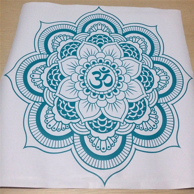 T04072-Eco-friendly-Big-Mandala-Vinyl-Wall-Decal-Yoga-Sticker-Menhdi-Lotus-Large-Paern-Ornament-Om (1)