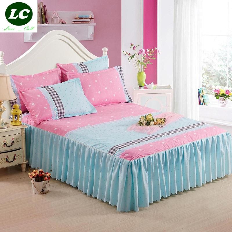 commentaires 20 lit jupe faire des achats en ligne commentaires 20 lit jupe sur. Black Bedroom Furniture Sets. Home Design Ideas