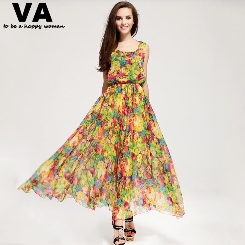 Summer dresses online india