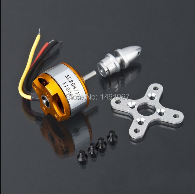 Electric rc boat kits reviews online shopping electric for Model aircraft electric motors