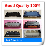 Best offer to us ! MHPM7B30A60B Free shipping high quality