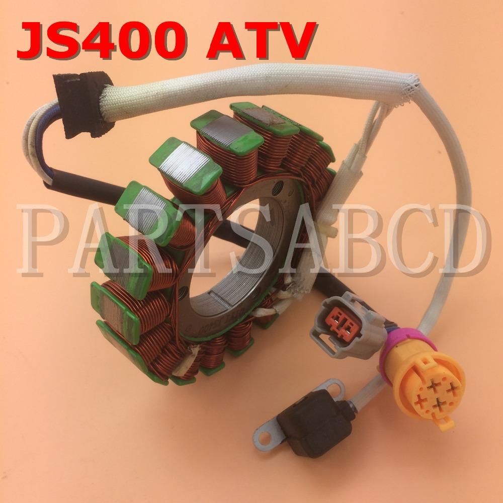 0FE2576E-1717-487A-B1EC-3D73FFBBB6ED_