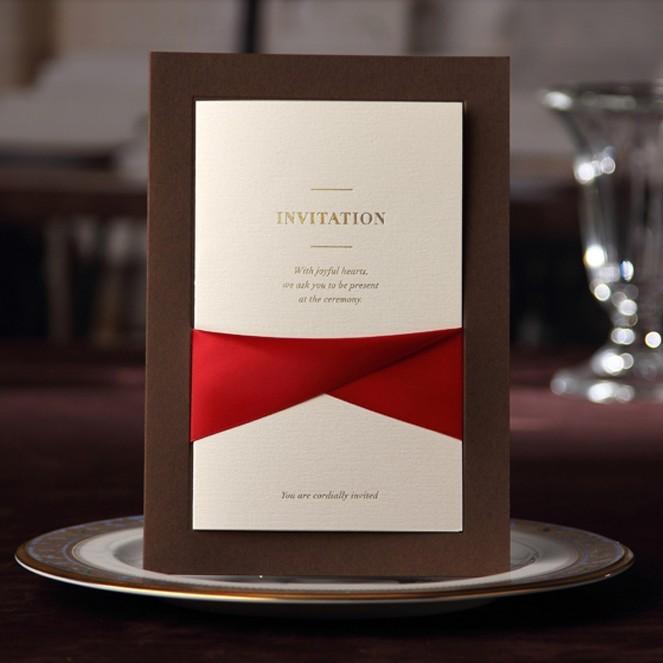 Promoción de Imprimir Sobres De La Invitación - Compra Imprimir ...