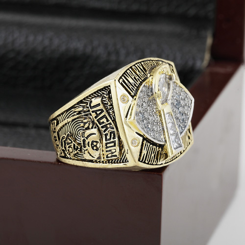 Solid 2002 XXXVII TAMPA BAY BUCCANEERS Super Bowl Football Championship Ring Size 10-13 With High Quality Wooden Box Fans Gift<br><br>Aliexpress