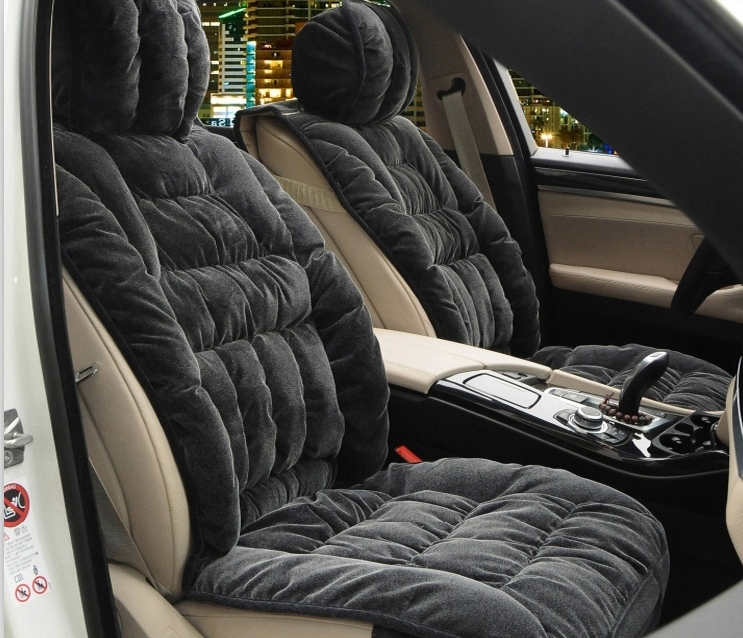 fashion winter car seat covers for hyundai elantra 2014 2010 comfortable durable seat covers. Black Bedroom Furniture Sets. Home Design Ideas