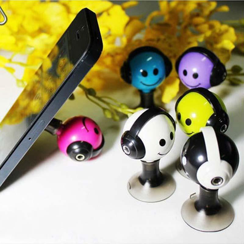 Lovely couple 3.5MM audio splitter earphone converter headphone 1 to 2 headphone splitter adapt 1 minute 2 Audio Adapter(China (Mainland))