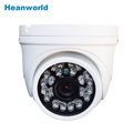 Hot 2 0MP waterproof Ip camera 1080P HD dome camera cctv security video monitoring system onvif