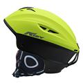 Top Quality Ski Helmet CE Certification Winter Snow Skiing Snowboard Skateboard Helmet ABS PC EPS 55