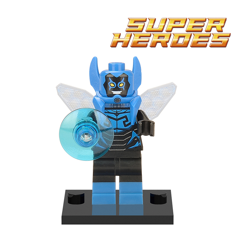 Building Toys Teens : Teen titans toys reviews online shopping
