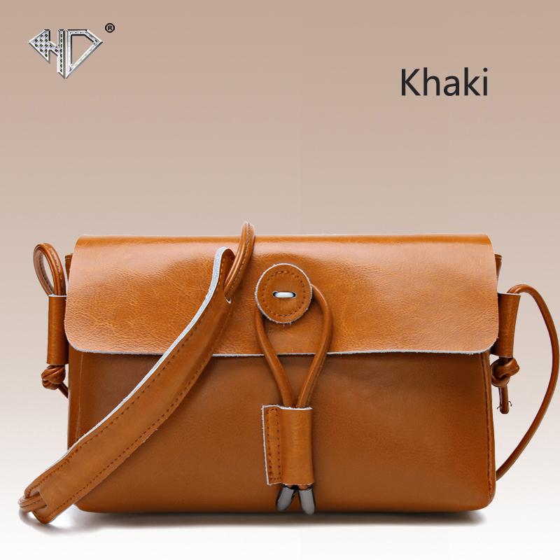 2016 New Fashion women handbag  shoulder bags  women messenger bags  leather handbags Women Crossbody Bags for Ladies<br><br>Aliexpress