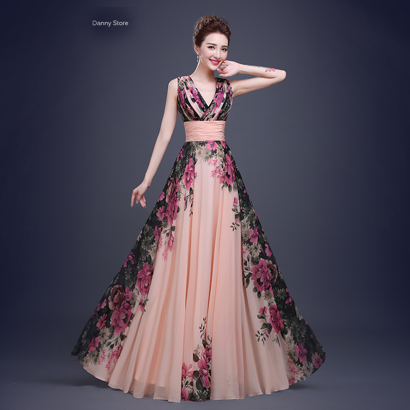 dresses dubai Picture - More Detailed Picture about 2016 Hot Sell ...