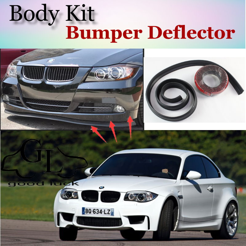 popular bmw e87 tuning buy cheap bmw e87 tuning lots from china bmw e87 tuning suppliers on. Black Bedroom Furniture Sets. Home Design Ideas