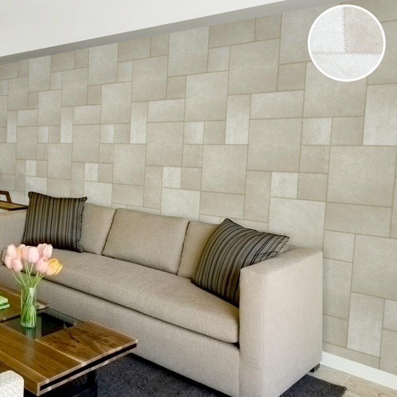 기하학적 벽지 행사-행사중인 샵기하학적 벽지 Aliexpress.com에서