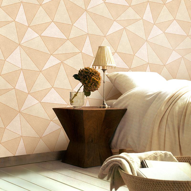 Achetez en gros faux marbre papier peint en ligne des grossistes faux marbr - Decoration marbre salon ...