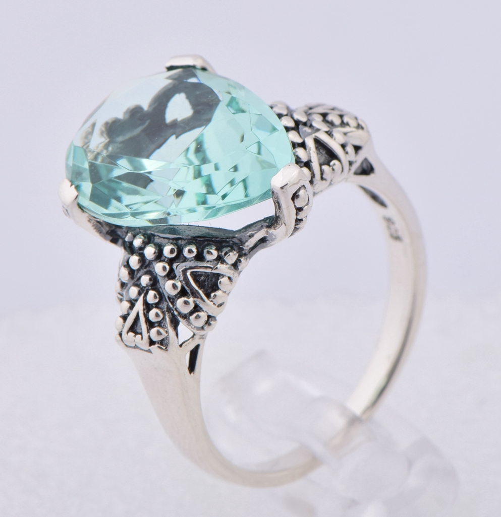 wholesale 925 sterling silver style sweet