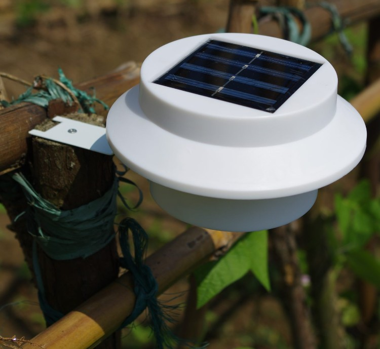 outdoor parties solar led light in solar lamps from lights lighting