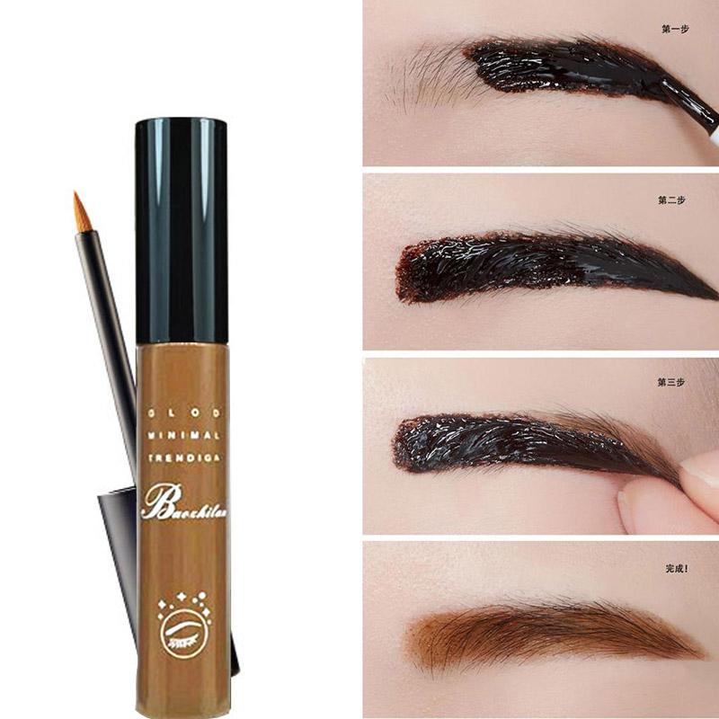 Henna Eyebrows Reviews