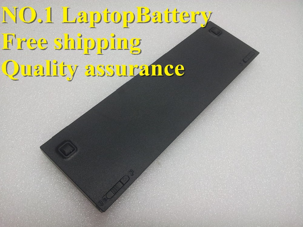 new Laptop batteries AP22 T101MT 4900mah for Asus Eee PC T101 Eee PC T101MT battery replacement(China (Mainland))