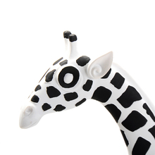 European mother giraffe giraffe specialty furnishings pastoral style fashion simple ornaments Home Decoration