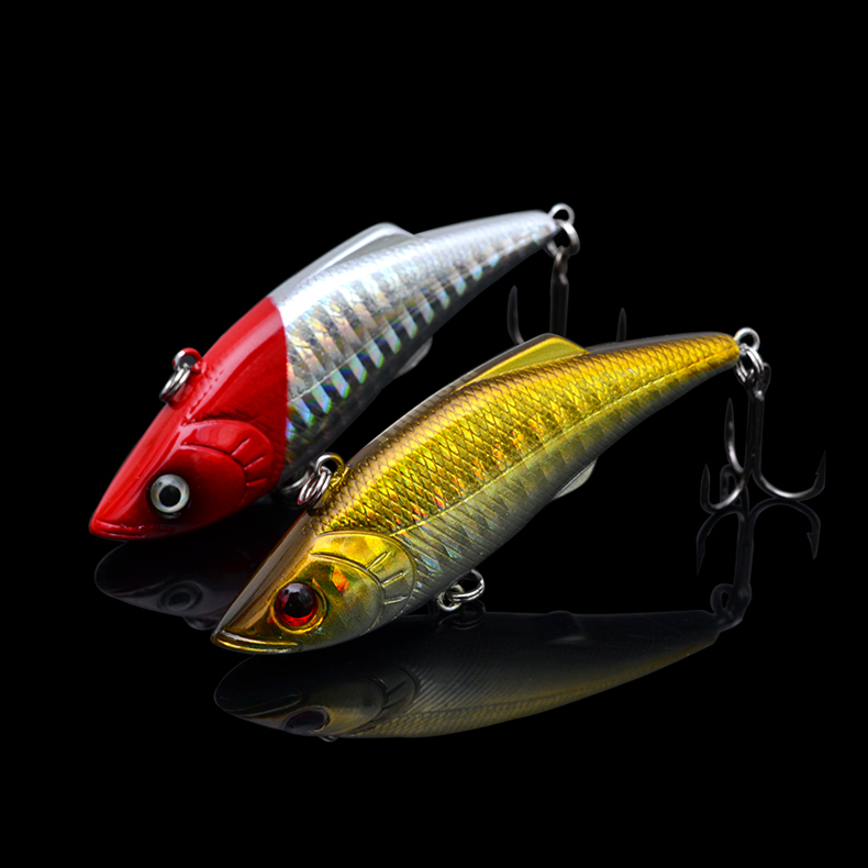 popular striped bass lure buy cheap striped bass lure lots