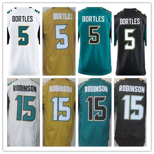 Wholesale Washington Redskins Keenan Robinson Jerseys