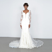 Bohemian Lace Wedding Dress 2015 Summer Beach Bridal Gowns Vintage 70s Off Shoulder Plus Size Wedding Dresses Vestidos de Novia(China (Mainland))