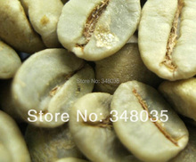 500g Brazil Green Coffee Beans 100 Original High Quality Green Slimming Coffee organic healthy drinking for