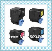 Запчасти для принтера Konica Minolta BH200 BH250 BH350 Touch Bizhub 200 250 350