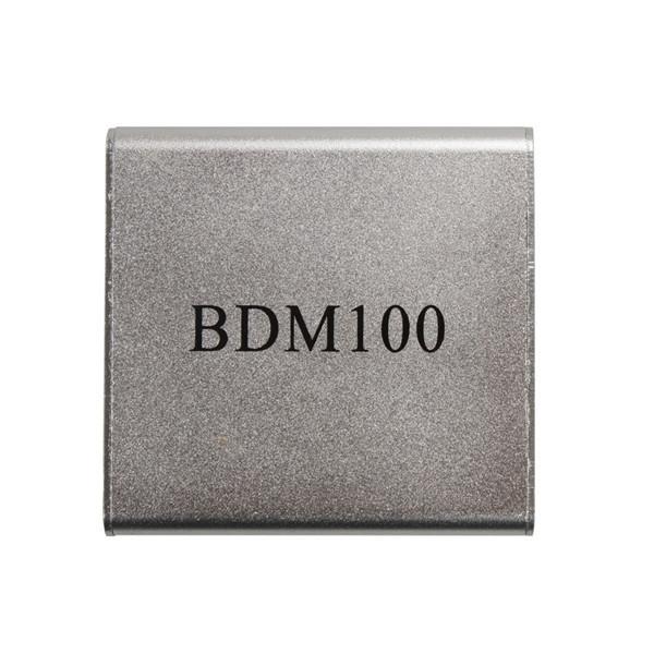 Bdm100 программер