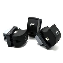 Buy 3Pcs new single electronic Window Control Switch AUDI A4 b6 b7 2002-2008 OE:8E0 959 855 8E0959855 for $13.03 in AliExpress store