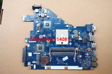 For Acer Aspire 5552 5552G AMD Motherboard s1 PEW96 LA-6552P MBR4602001(China (Mainland))