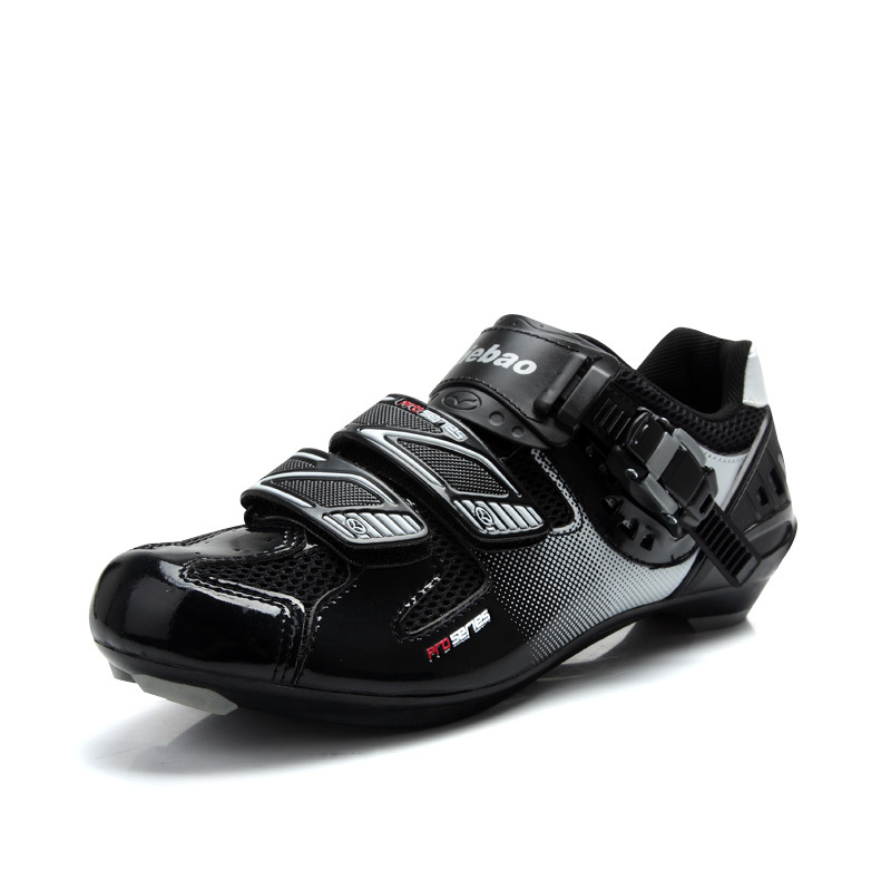 Download image breathable cycling road shoes pc android iphone and