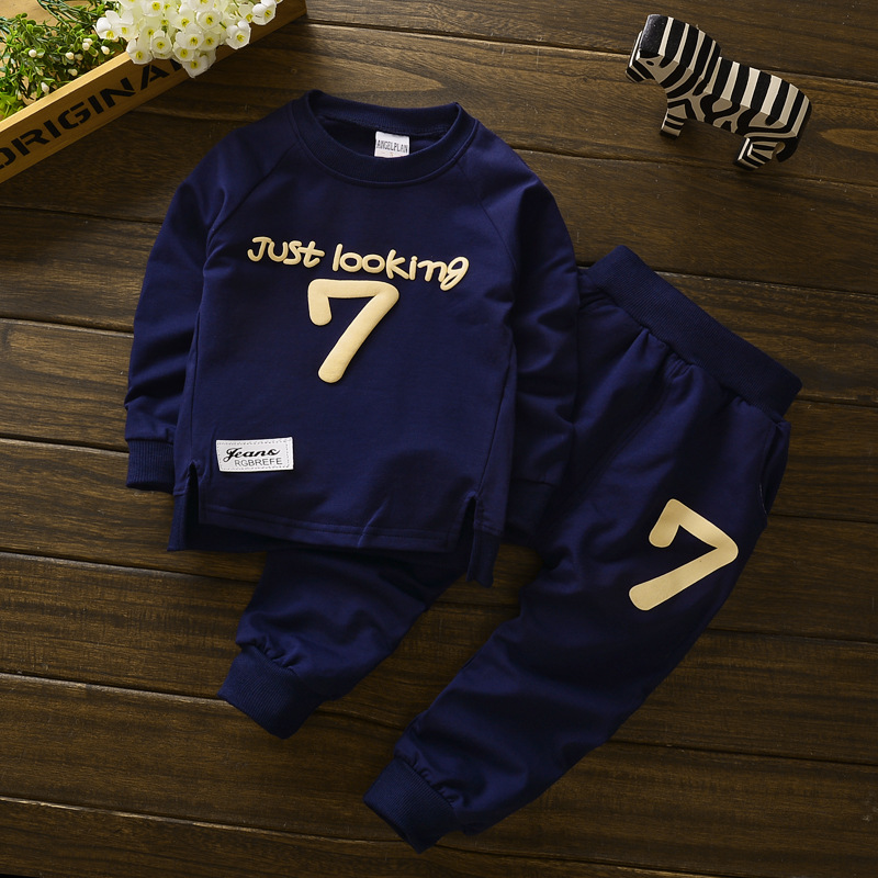 Baby Athletic Wear Promotion Shop for Promotional Baby
