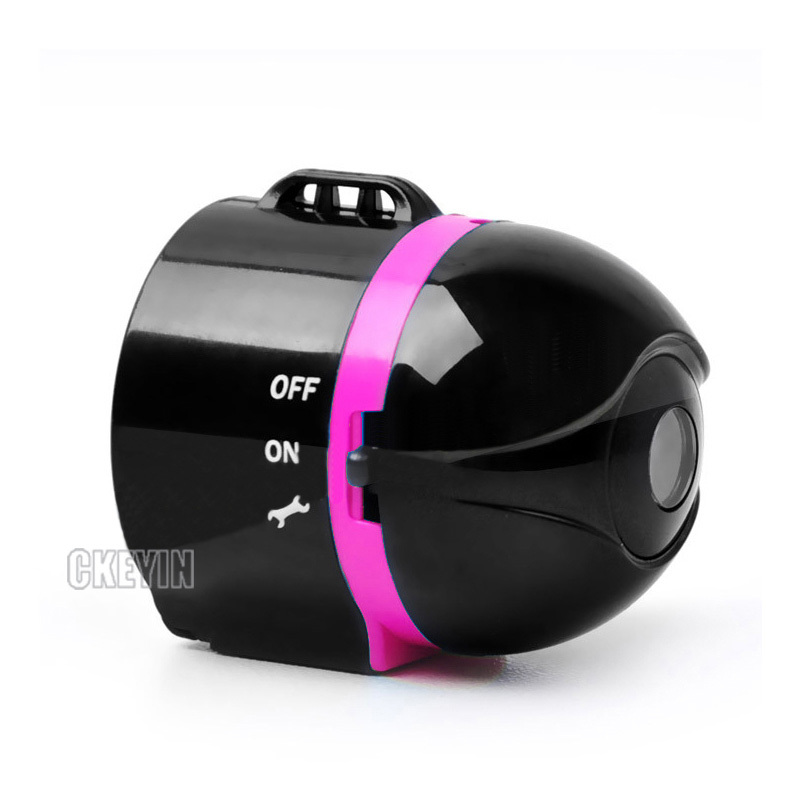 AI Ball World smallest Mini WiFi Camera Wireless IP Camera Security Camera 300000 pixel support WIFI connection Phone SC001R-H65(China (Mainland))