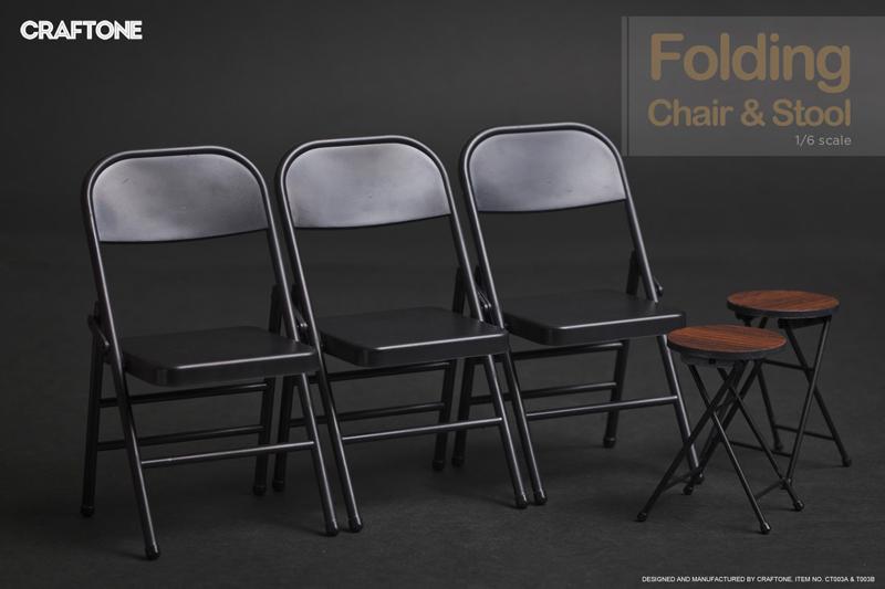 Compra sillas plegables de madera online al por mayor de for Compra de sillas plegables