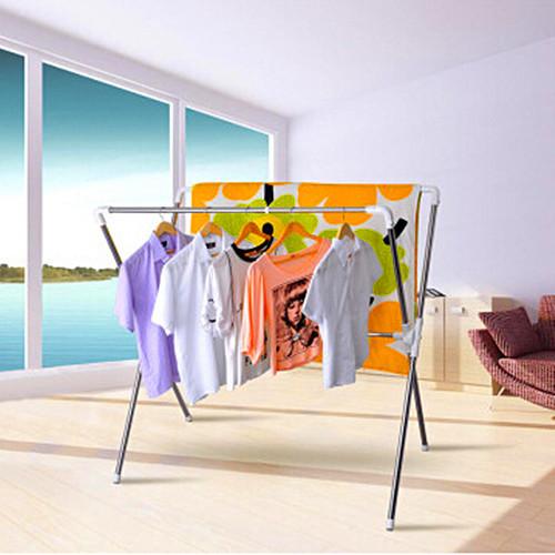 Cheap 1pcs lot wholesale clothes hanger factory new update wall