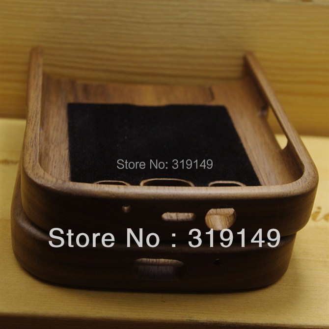 Чехол для для мобильных телефонов OEM 2 100% Sumsung Galaxy SIII I9300 WS9300 чехол для для мобильных телефонов oem 100% sumsung galaxy siii i9300 ws9300