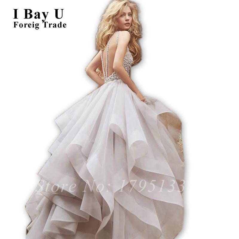 ляпис трубецкой платье белом слова песни