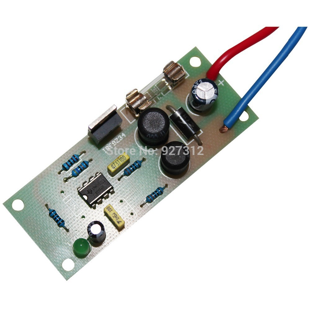 desulfator Popular battery desulfator of good quality and at affordable prices you can buy on aliexpress we believe in helping you find the product that is right for you.