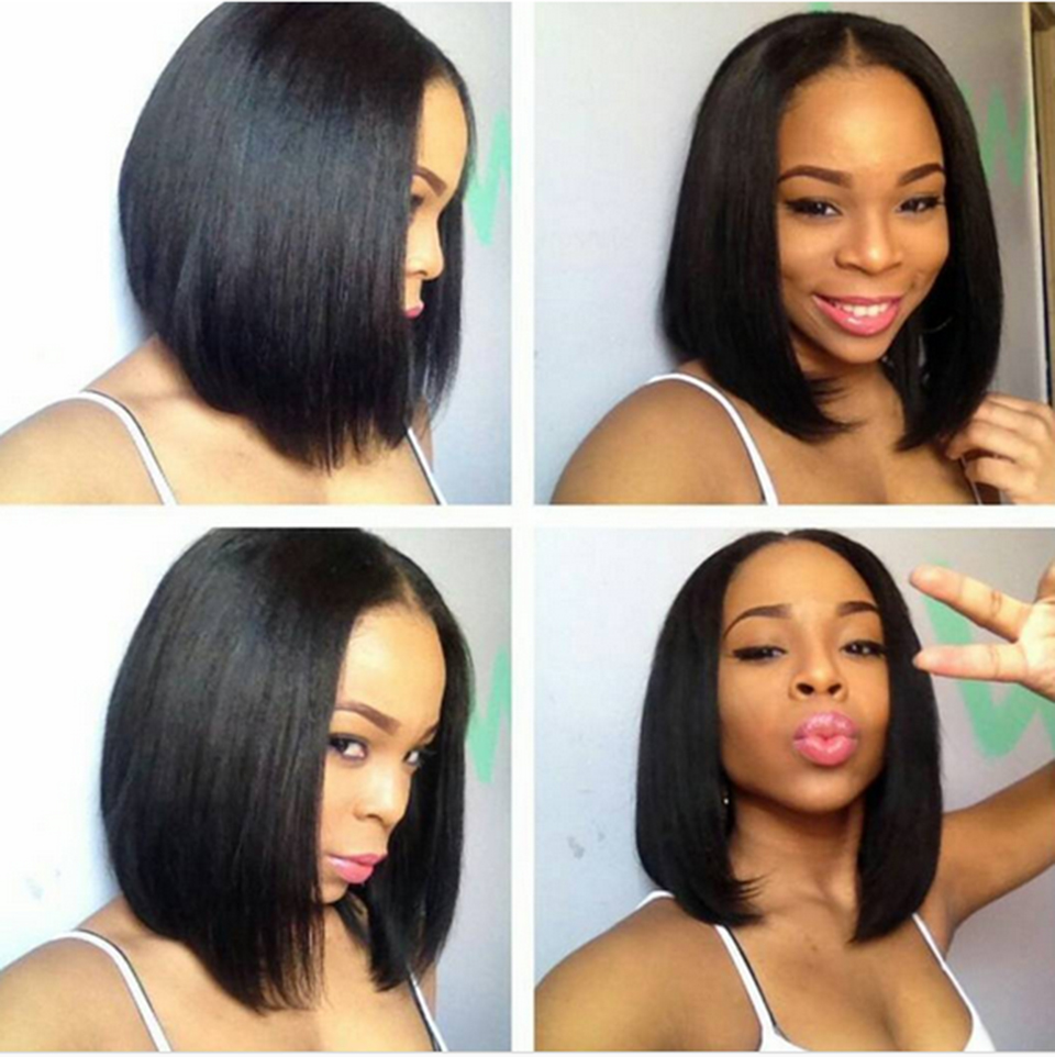 Premium Now Yaki Straight Hair Rosa Hair Products Mega Real Hair Extension Brazilian Hair Weave Bundles Aplique De Cabelo Humano(China (Mainland))