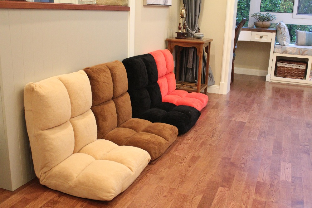 Zaisu chair promotion shop for promotional zaisu chair on for Asian floor chair