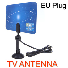 wholesale antenna