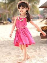 popular discount children clothes