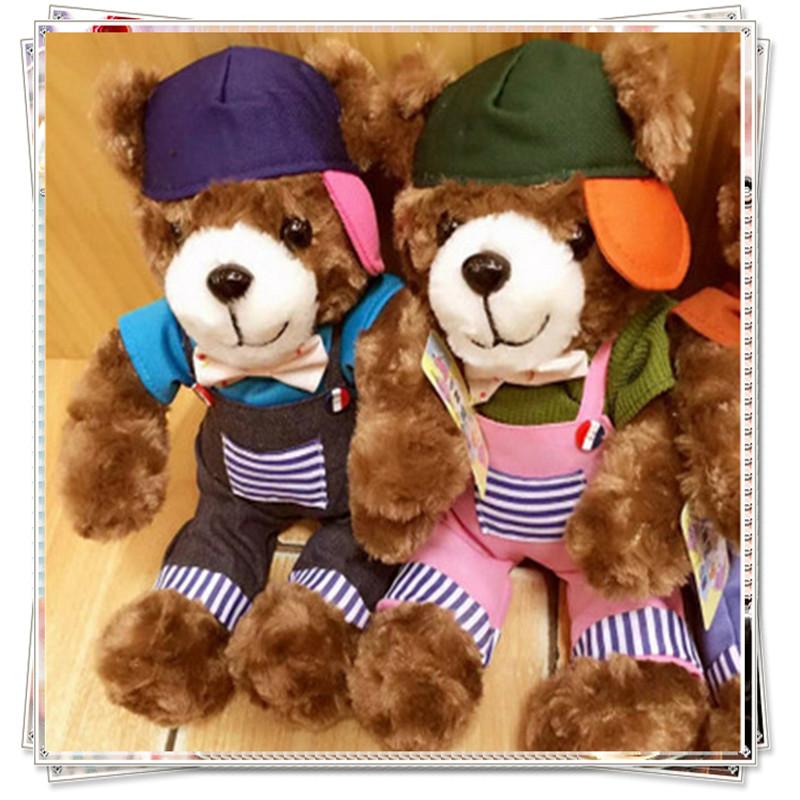 Life size teddy bear toys soft toys for bouquets pokemon plush toy spongebob ty plush animals teddy cushion graduation gift(China (Mainland))