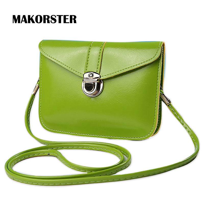 Summer Women Shoulder Bags PU Leather Crossbody Bag Small Gift Luxury Hasp Handbags Famous Brands New 2016 bolsos mujer DJ0102(China (Mainland))