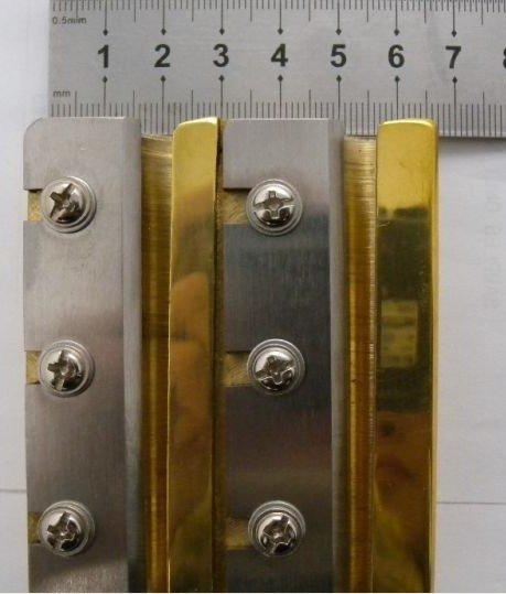 New violin tool      violin peg tools violin peg shaver
