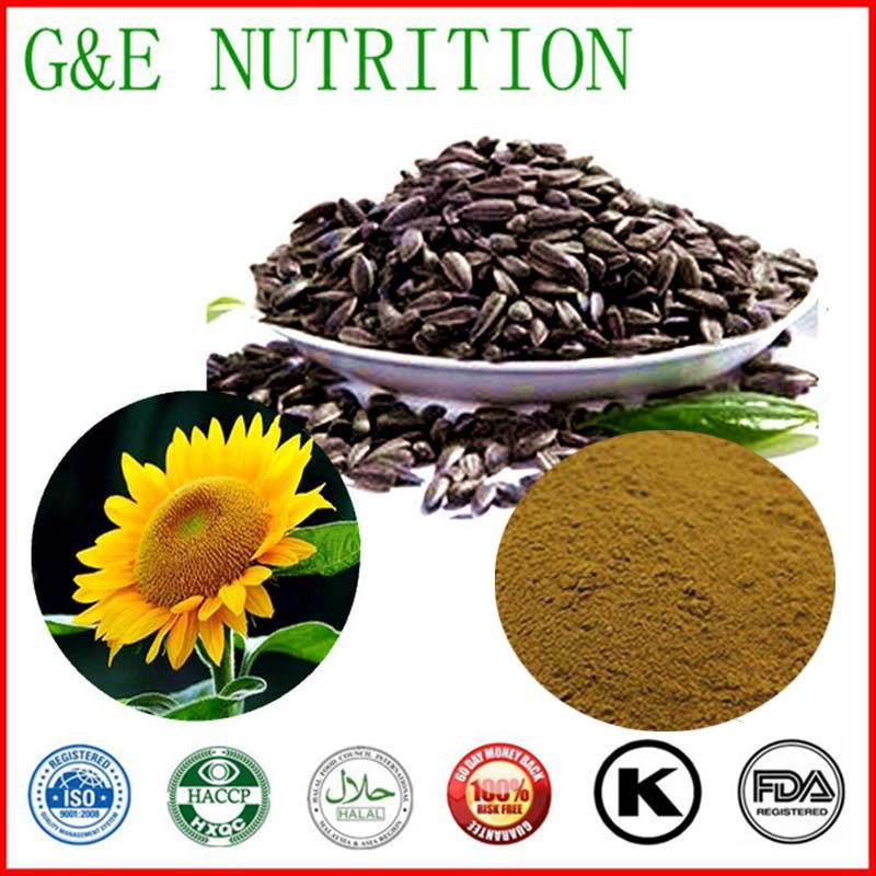 High Quality Sunflower seed Extract with competitive price<br><br>Aliexpress