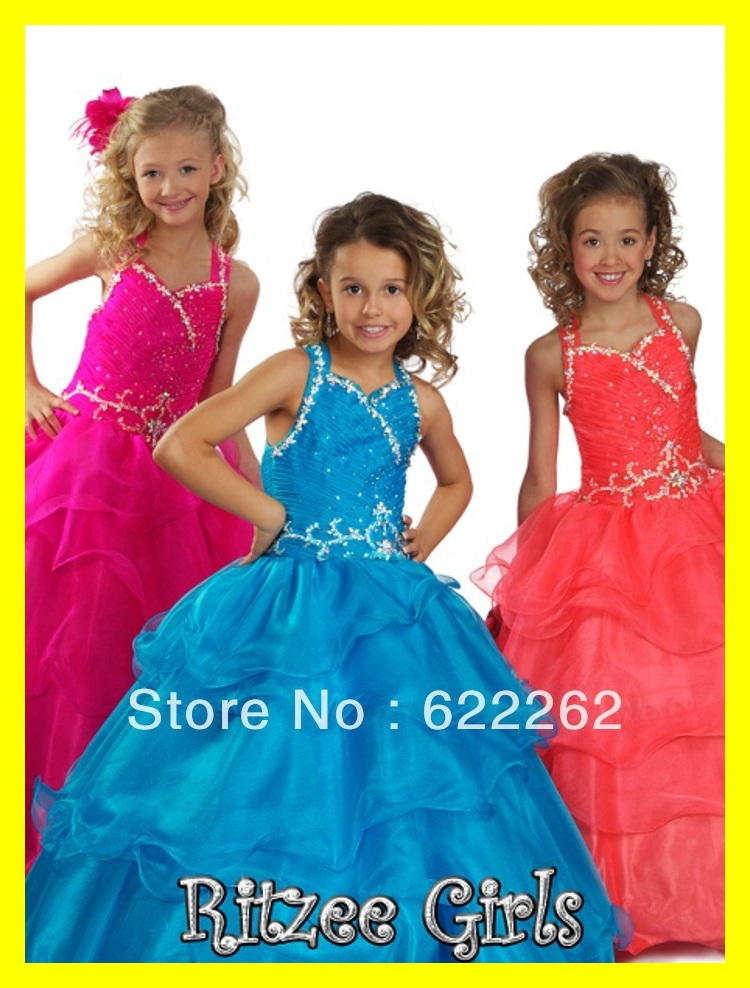 Bridesmaid dresses miami stores discount wedding dresses for Wedding dress shops in oklahoma city